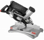 Felisatti NTF305/1600ST universal mitre saw table saw