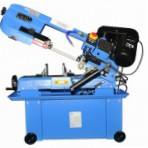 TRIOD BSM-175T/400 band-saw table saw