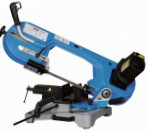 JET 351V band-saw table saw