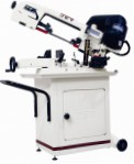 JET MBS-56CS band-saw machine