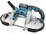 Makita BPB180Z band-saw hand saw