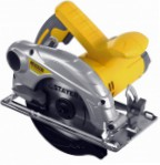 Stayer SCS-1300-165 circular saw hand saw