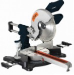 Буран ПТ 65230 П miter saw table saw