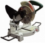Калибр ПТЭ-1300/210 miter saw table saw