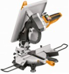 DeFort DMS-1200-C universal mitre saw table saw