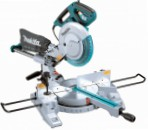 Makita LS1018L miter saw table saw