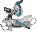 Makita LS1016 miter saw table saw