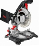 Skil 1131 LA miter saw table saw