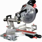 Интерскол ПРР-250/2000 miter saw table saw