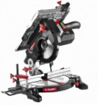 Зубр ЗПТК-210-1500 universal mitre saw table saw