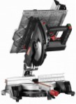 Зубр ЗПТК-305-1900 universal mitre saw table saw