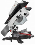 Status MST1800 universal mitre saw table saw
