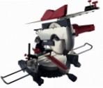 RedVerg RD-MSU305-1400 universal mitre saw table saw