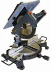 PRORAB 5770 universal mitre saw table saw