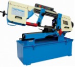 TTMC BS-1018B band-saw table saw
