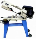 TTMC BS-115 band-saw table saw