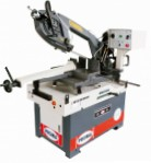 Proma PPS-270HP band-saw table saw