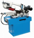 TTMC BS-315GH band-saw table saw