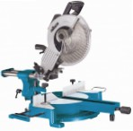 Aiken MMS 255/1,8 М miter saw table saw