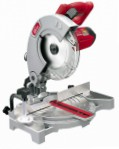 Wortex MS 2112LO miter saw table saw