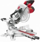Wortex MS 2520LMO miter saw table saw
