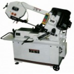 JET HVBS-812RK 220V band-saw machine