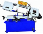 WayTrain UE-918 HA band-saw table saw