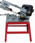 TTMC BS-115A band-saw table saw