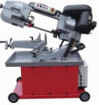 TTMC BS-712R band-saw table saw