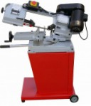 TTMC BS-128DR band-saw table saw