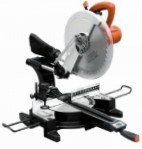 STORM WT-1601 miter saw table saw