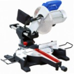 Odwerk BLS 1216 SLA miter saw table saw