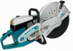 Makita DPC8112 power cutters hand saw