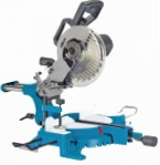 Aiken MMS 210/1,8 М miter saw table saw