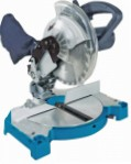Aiken MMS 210/1,2-1М miter saw table saw