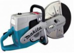 Makita DPC6401 power cutters hand saw