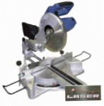 Odwerk BLS 1025 SL miter saw table saw
