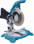 Armateh AT9130 miter saw table saw