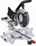Armateh AT9131 miter saw table saw