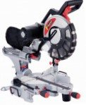 Armateh AT9132 miter saw table saw