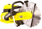 Wacker Neuson BTS 935L3 power cutters hand saw