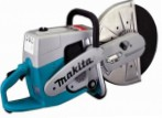 Makita DPC7300 power cutters hand saw