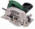 Stayer CP 85 circular saw hand saw