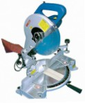 Odwerk BLS 1601 L miter saw table saw