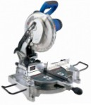 Odwerk BLS 2000 miter saw table saw