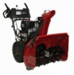 CRAFTSMAN 88552 snowblower petrol