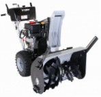 Pubert S1101-DI-R340S snowblower petrol