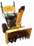 S2 901-Q 9.0HP snowblower petrol