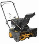 PARTNER PSB210 snowblower petrol