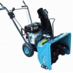 MEGA DL 6.5ms snowblower petrol